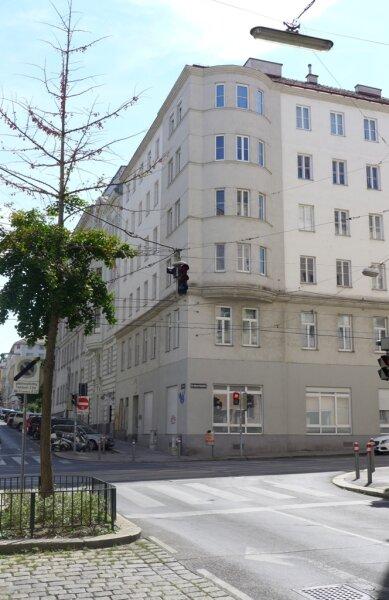 Eigentumswohnung, Albertgasse 59, 1080, Wien