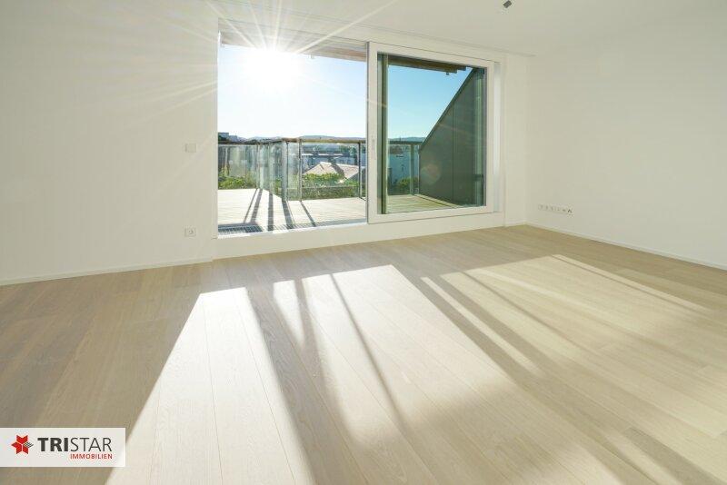 Dachgschoßwohnungen mit Luxusausstattung ! /  / 1180Wien / Bild 7