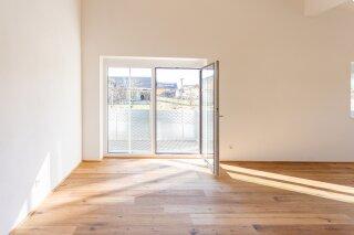 4-Zimmer-Wohnung mit Balkon und Loggia - Photo 24