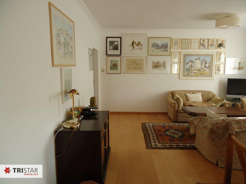 Eigentumswohnung, 2410, Hainburg an der Donau, Niederösterreich