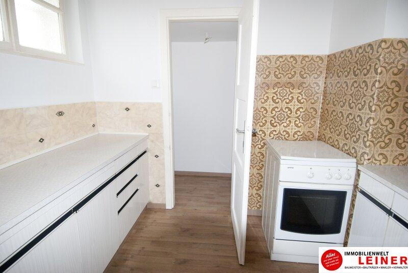 Schwechat -  nette 2 Zimmer Mietwohnung Nähe Bahnhof und Flughafen! Objekt_11409 Bild_151