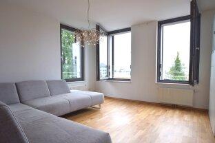 3-Zimmer Wohnung in der Nähe vom Zentrum (Dornbirn)