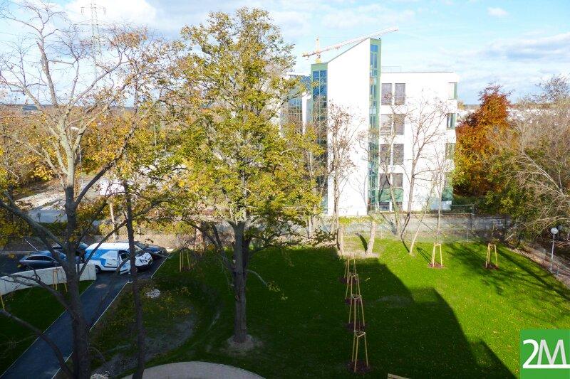 Provisionsfrei für den Mieter: 3-Zimmer-Neubauwohnung mit Balkon /  / 1210Wien / Bild 7