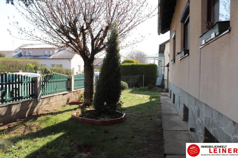 Zweifamilienhaus in Parndorf mit 1000 m² Grundstück Objekt_11604 Bild_233