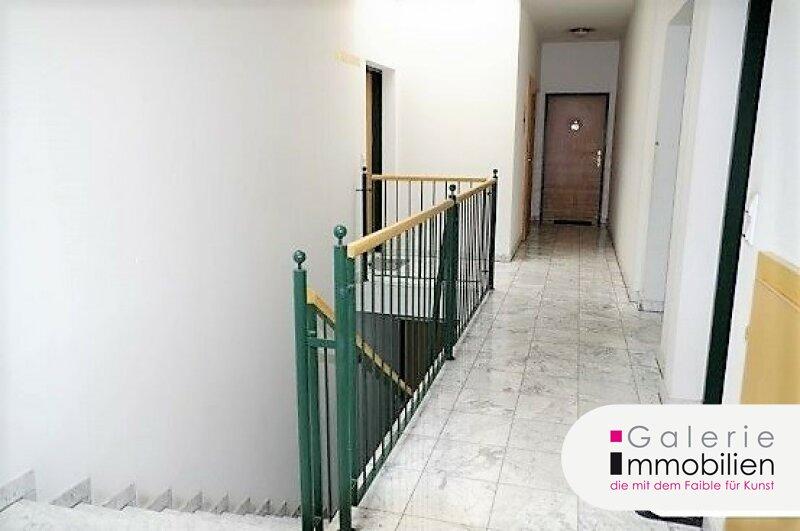 Bezaubernde DG-Wohnung mit Terrasse und Fernblick Objekt_29685 Bild_167