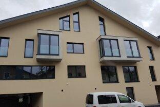 Hall in Tirol - 2-Zimmer-Neubau-Wohnung - TOP 20