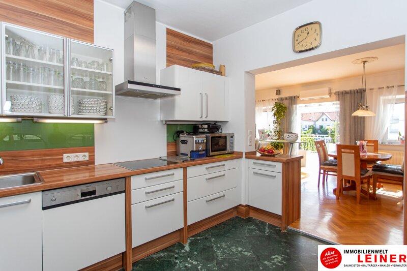Einfamilienhaus am Badesee in Trautmannsdorf - Glücklich leben wie im Urlaub Objekt_10066 Bild_660