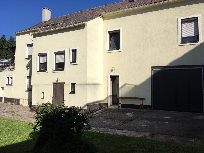 Haus, 8240, Friedberg, Steiermark