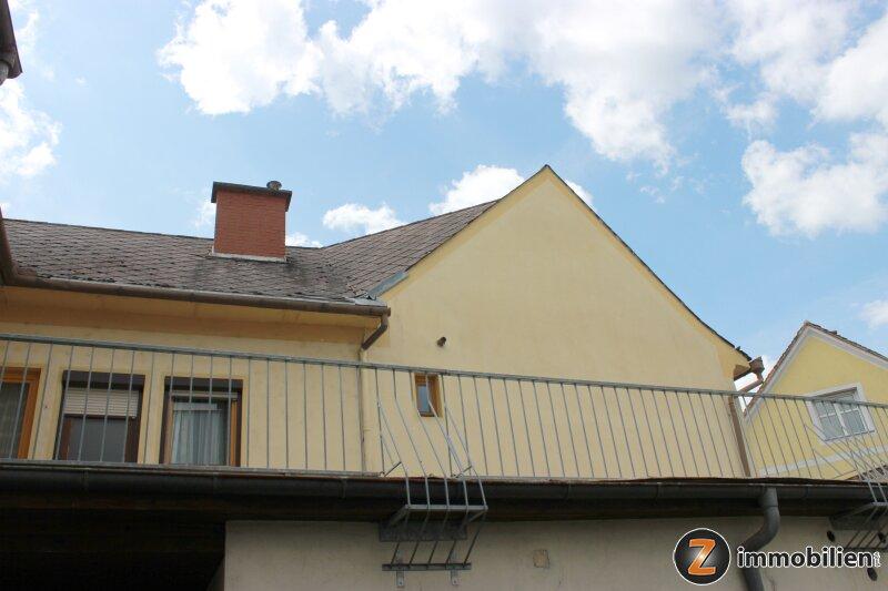 2 Liegenschaften im Zentrum der Golf- u. Thermengemeinde Stegersbach /  / 7551Stegersbach / Bild 7