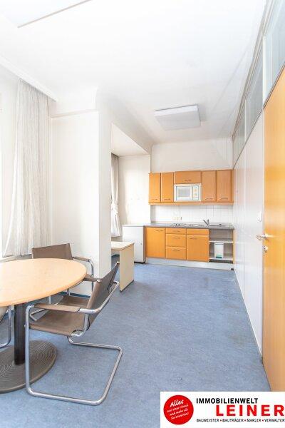Modernes Büro im Zentrum von Schwechat - Hier werden Sie gesehen! Objekt_10369 Bild_215