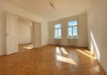 Großzügige 2 Zimmer Wohnung | U-Bahn Nähe | Einbauküche