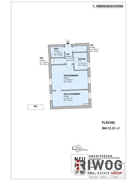 Business- und Wohnobjekt in 8552 Eibiswald /  / 8552Eibiswald / Bild 7
