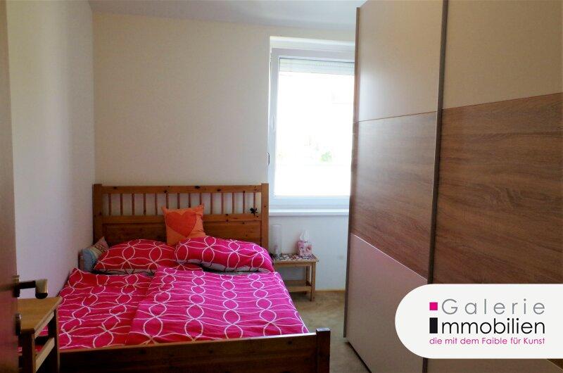 Traumhafte DG-Wohnung auf 1 Ebene mit 43m² Terrasse Objekt_29309 Bild_370