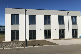 Büroräumlichkeiten ca. 35m² mit Shared Spaces, Pauschalmiete all Inklusiv lt. Beschreibung