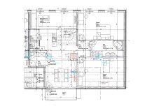 2 DG Wohnungsplan.jpg