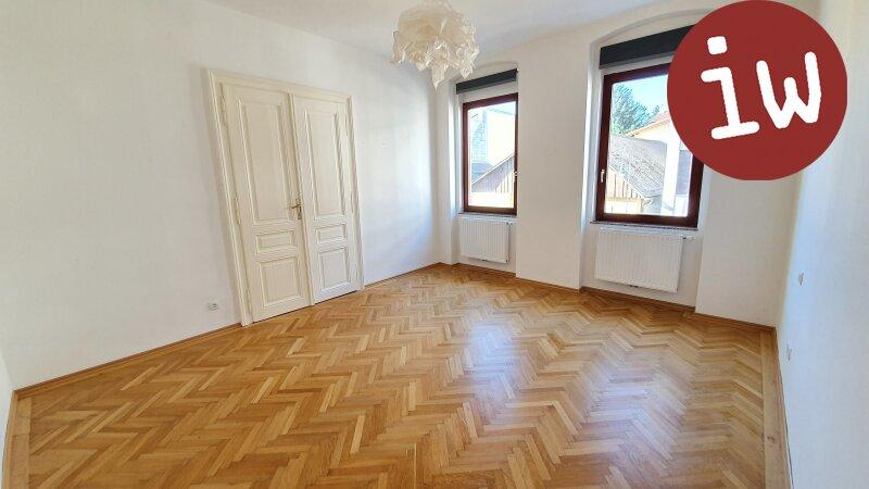 2 Zimmer Mietwohnung, Klosterneuburg-Martinsviertel Objekt_676 Bild_115