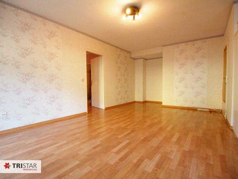Wunderschöne Gartenruhelage - 2 Zimmer, Küche, Bad, WC mit 57m ² plus Terrasse und Garten! /  / 1220Wien / Bild 3