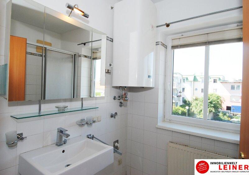 hell und ruhig 3 Zimmer Balkon-Mietwohnung direkt bei der Au Objekt_9687 Bild_774