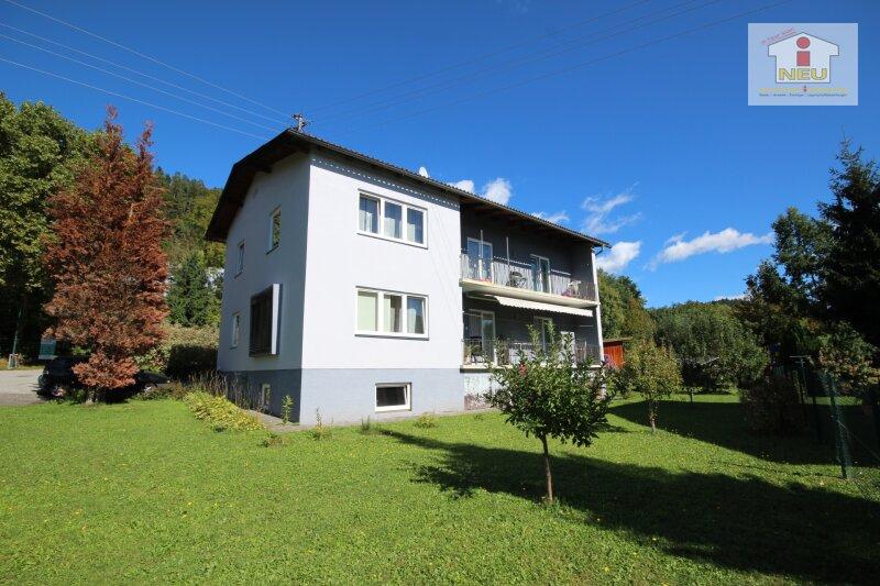 Haus, 9210, Pörtschach am Wörthersee, Kärnten