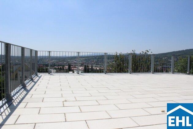 Ausblick Terrasse2