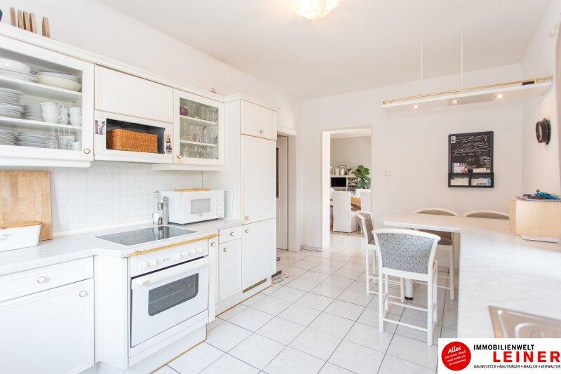 Einfamilienhaus in Schwadorf - Glücklich leben 20km von Wien Objekt_9970 Bild_336