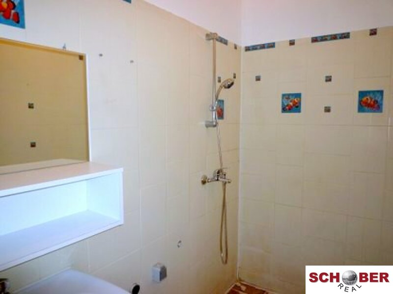 Entzückendes Haus ideal für Singles! - Gartenmitbenützung! /  / 2326Lanzendorf / Bild 8