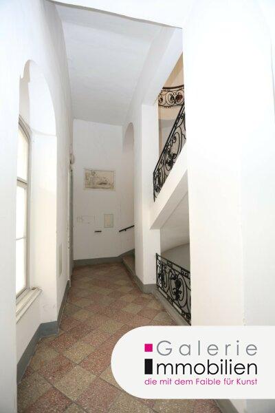 Langfristige Wertanlage - unbefristet vermietete Wohnung - kein Eigenbedarf möglich!!!! Objekt_31492 Bild_108
