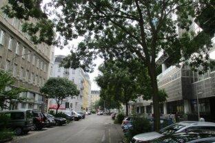Zinshausnteil in 1090 Wien mit ca, 1.434m² Wohnfläche