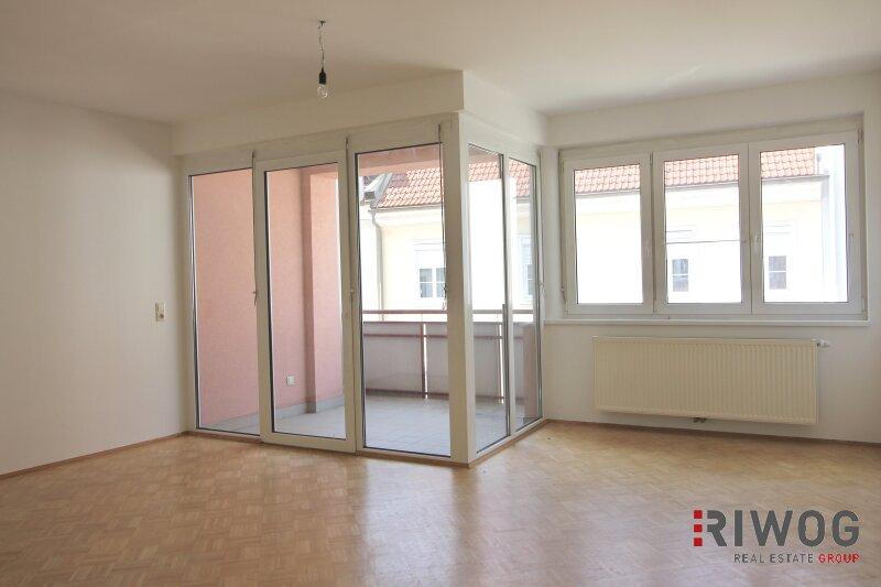 Eigentumswohnung, 9400, Wolfsberg, Kärnten