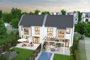 Haus zwischen Schiller- und Mühlwasser - Mit 3D Besichtigung Demo