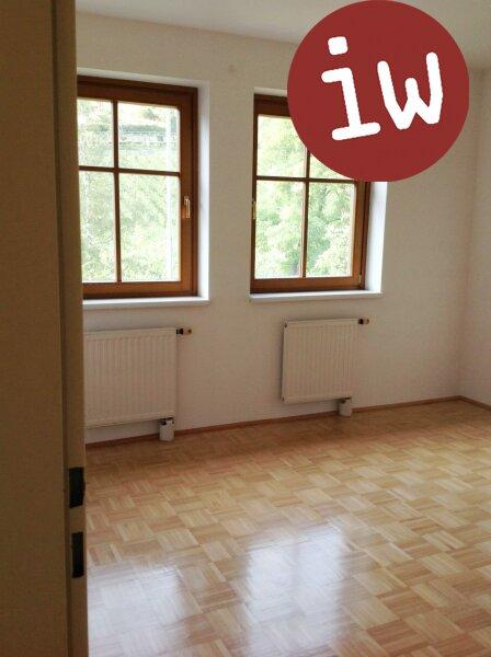 Exklusive 3-Zimmer-Wohnung am Fuße des Sachsenviertels Objekt_439 Bild_28