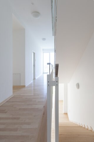 Exklusive Doppelhaushälfte - Photo 12
