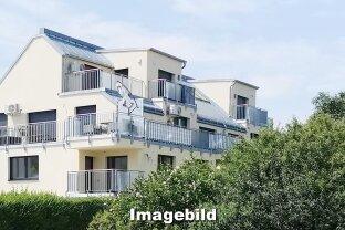 Hochqualitative Bauweise - Eigentumswohnung in unmittelbarer Nähe zu U1 Leopoldau