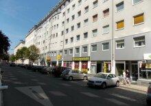 VERMIETET - Sonnige 2 Zimmerwohnung in 1050 Wien