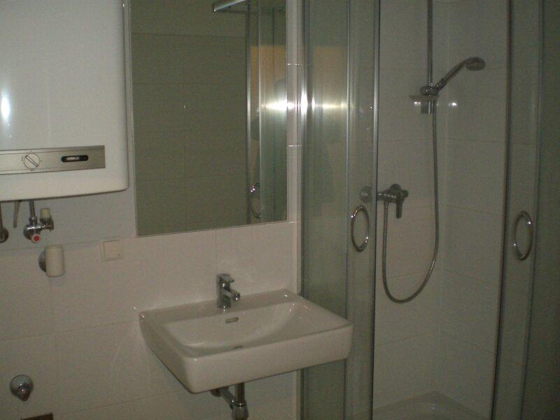 3 Zimmer Wohnung Graz Eggenberg direkt vom Eigentümer /  / 8020Graz / Bild 7