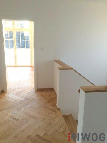 HERRSCHAFTLICH Wohnen - High-End Villa-Residenz auf höchstem Niveau - TOP 3 /  / 1220Wien / Bild 5
