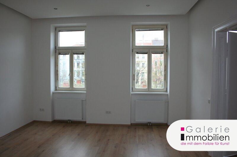Erstbezug nach Renovierung: 2-Zimmer-Altbauwohnung, unbefristet Objekt_27606 Bild_140