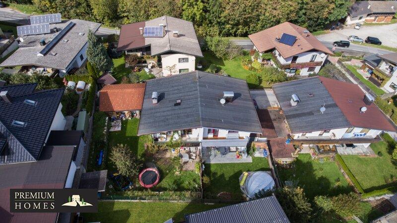 Angerberg_Doppelhaushälfte_Ansicht_von_oben1