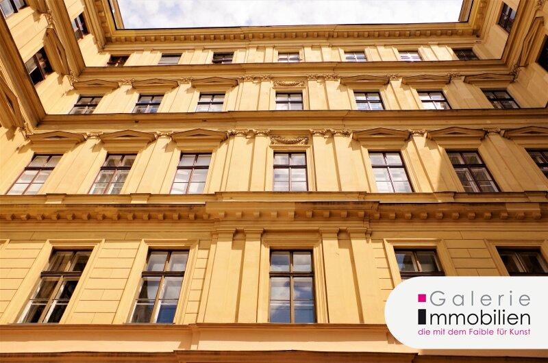 Exquisite Altbauwohnung in denkmalgeschütztem Jugendstilhaus Objekt_31612 Bild_48