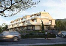 Gartentraum (Top 5), 2 Zimmer, Provisionsfrei, Erstbezug, Erstklassige Ausstattung, Neubau, luxuriös + Garage