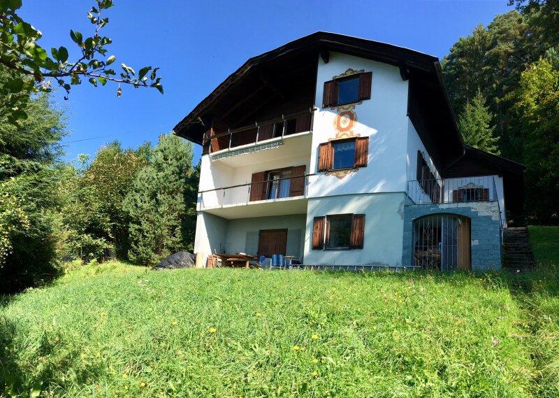 Haus, 9712, Tragenwinkel, Kärnten
