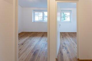 3-Zimmer-Wohnung mit Balkon - Photo 3