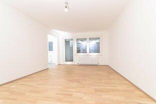 JUNGFAMILIEN-HIT mit 2 Zimmer, TOP SANIERT, im 22 Bezirk, U-Bahn nähe !!!
