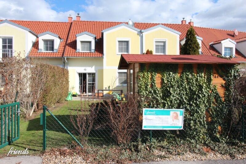 Haus, Othmar-Schottleitner-Straße 4, 2542, Kottingbrunn, Niederösterreich