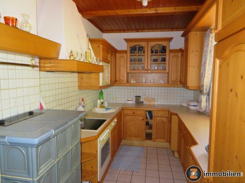 Bezugsfertiges Einfamilienhaus mit Gästehaus in Ruhelage! /  / 8252Mönichwald / Bild 4