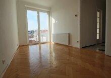 TOP 3-Zimmer-Wohnung! Erstbezug nach Sanierung!
