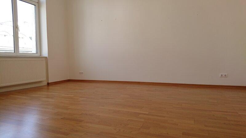 Technisches Museum, Gepflegte 2,5 Zimmer Wohnung /  / 1150Wien / Bild 4