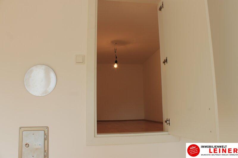 Exklusives Penthouse im Zentrum von Schwechat mit Dachterrasse Objekt_9344 Bild_327