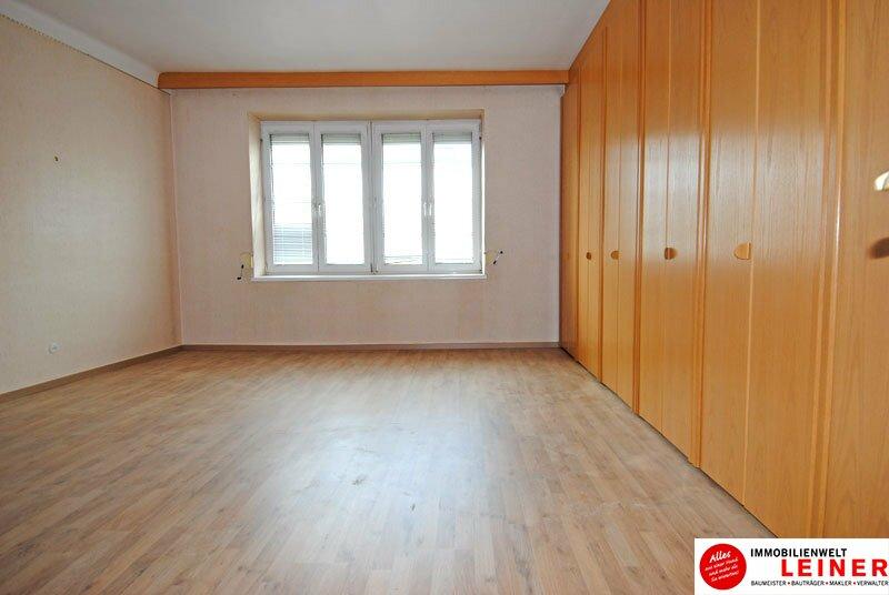 Schwechat -  großzügige 2 Zimmer Mietwohnung in bester Lage! Objekt_9267 Bild_481