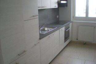 60 m² - 2 1/2 Zimmerwohnung - Nähe Maurer Hauptplatz